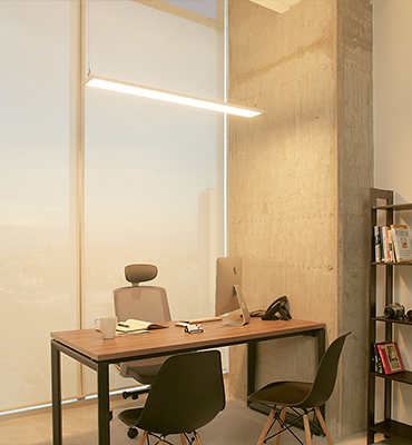 Architect Image